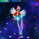 Скриншот Chicken Invaders 3: Christmas Edition – Изображение 1