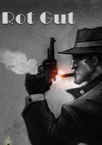 Rot Gut – фото обложки игры