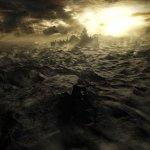 Скриншот Dark Souls 3: The Ringed City – Изображение 17