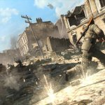 Скриншот Sniper Elite V2 Remastered – Изображение 11