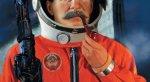 Как Сталина изображают всовременной российской литературе? Дико!. - Изображение 7