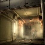 Скриншот Deus Ex: Human Revolution – Изображение 53