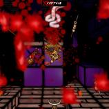 Скриншот Crongdor the Barbarian – Изображение 2
