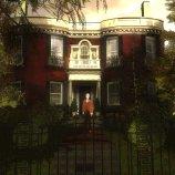 Скриншот H. P. Lovecraft's The Case of Charles Dexter Ward – Изображение 3
