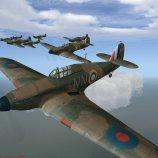 Скриншот Battle of Britain 2: Wings of Victory – Изображение 4