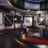 Скриншот Lost Robot – Изображение 1