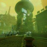 Скриншот Gravity Rush 2 – Изображение 11