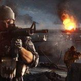 Скриншот Battlefield 4 – Изображение 4