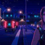 Скриншот Neo Cab – Изображение 8