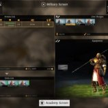 Скриншот Endless Legend – Изображение 10