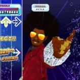 Скриншот DanceDanceRevolution 2 – Изображение 3