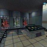Скриншот Half-Life – Изображение 2