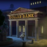 Скриншот Dollar Dash – Изображение 12
