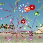 Скриншот Flowerworks – Изображение 3