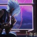 Скриншот Kingdom Hearts Dark Road – Изображение 1