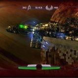 Скриншот Star Trek D-A-C – Изображение 2