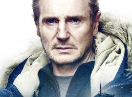 Рецензия на«Снегоуборщика»— не боевик, а «Фарго» с Лиамом Нисоном
