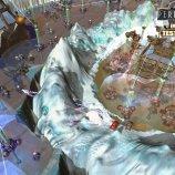 Скриншот Perimeter: Emperor's Testament – Изображение 7