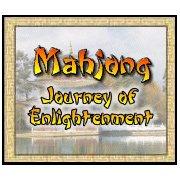 Mahjong Journey of Enlightenment – фото обложки игры