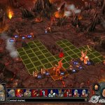 Скриншот Heroes of Might and Magic 5 – Изображение 8