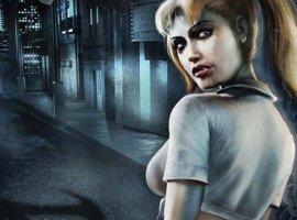 Игры, обреченные напровал: Lawbreakers, Metal Gear Survive, Hellgate: London, Artifact идругие