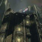 Скриншот Crysis 2 – Изображение 1