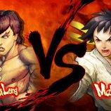 Скриншот Street Fighter 4: Volt – Изображение 7