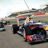 Скриншот F1 2013 – Изображение 1