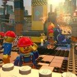 Скриншот The LEGO Movie the Videogame – Изображение 5