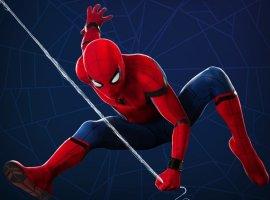 Зак Снайдер рассказал, какой фильм оЧеловеке-пауке считает лучшим. Иназвал лучшего актера