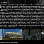 Скриншот Hindenburg VR – Изображение 3