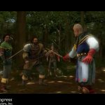 Скриншот Robin Hood: Defender of the Crown – Изображение 19