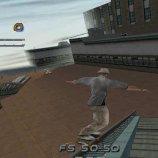 Скриншот Tony Hawk's Pro Skater 2 – Изображение 3
