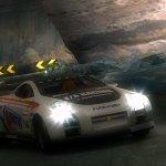 Скриншот Ridge Racer 7 – Изображение 75