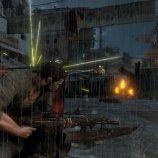 Скриншот Inversion – Изображение 6