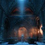 Скриншот Dying Light – Изображение 4