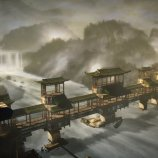 Скриншот Assassin's Creed Chronicles: China – Изображение 7