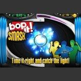 Скриншот Bop It! Smash – Изображение 2