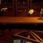 Скриншот rooMaze – Изображение 7