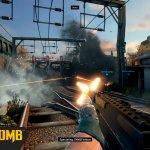 Скриншот Dirty Bomb – Изображение 19