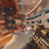 Скриншот Ballistic Overkill – Изображение 11