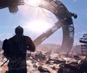 «Два часа? Вы серьезно?» — игроки недовольны бета-тестом Fallout 76