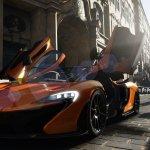 Скриншот Forza Motorsport 5 – Изображение 16