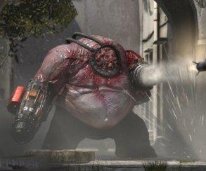 Serious Sam 3 выйдет на консолях