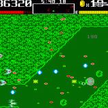 Скриншот PixelShips Retro – Изображение 11