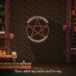 Скриншот Mighty Fling – Изображение 2