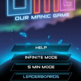 Скриншот OMG: Our Manic Game – Изображение 3