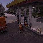 Скриншот Street Cleaning Simulator – Изображение 10