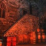 Скриншот Dark Shadows: Army of Evil – Изображение 10
