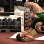 Скриншот EA Sports MMA – Изображение 22